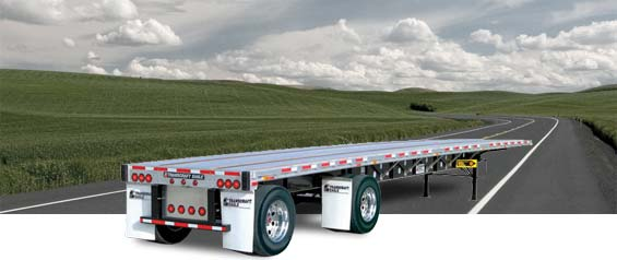 Trailer One, Inc.