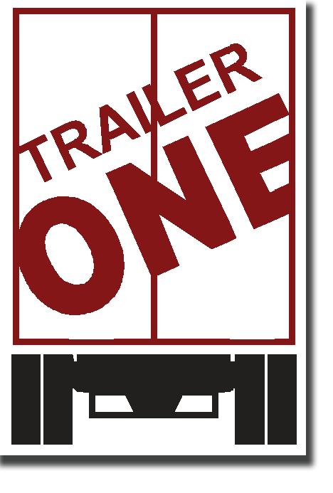 Trailer One logo